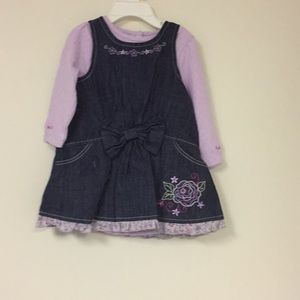 Other - NWT-Children's Two piece set